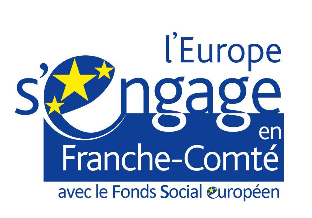 soutien europe projet social environnemental