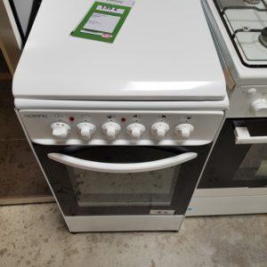 Cuisinière Elec.